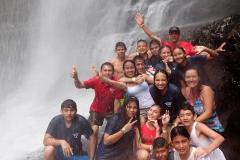 Cascadas-de-Juan-Curí-2