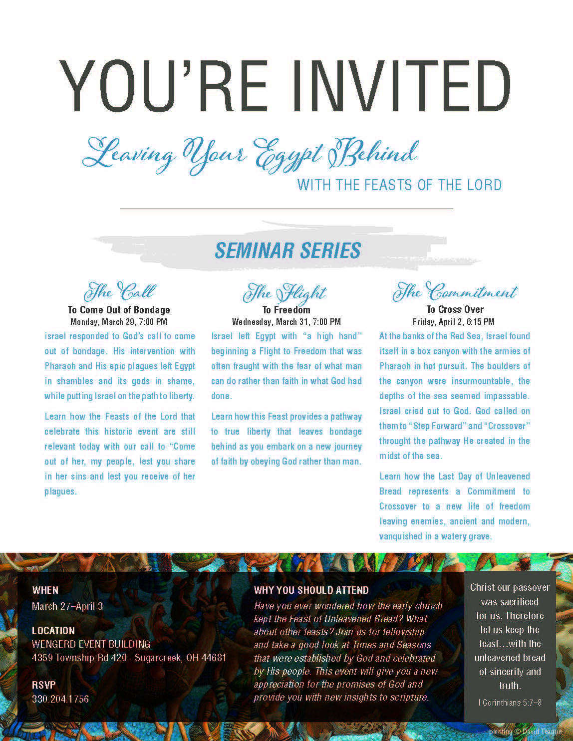 Invitation-Finding-Your-Freedom-1_Page_1